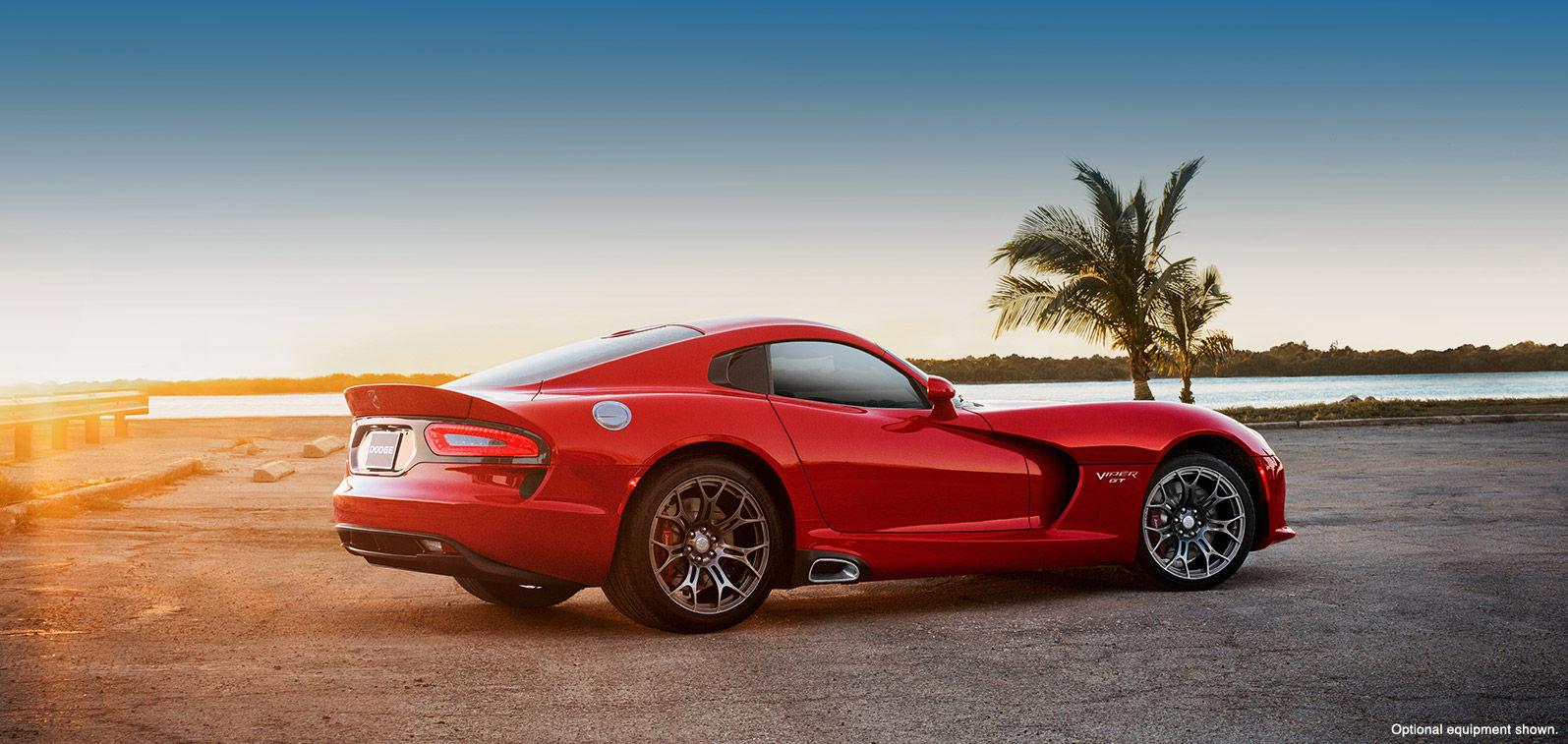 Ostatni-Dodge-Viper-i-Dodge-Challenger-SRT-Demon-2