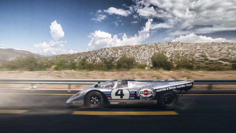 Porsche917-4
