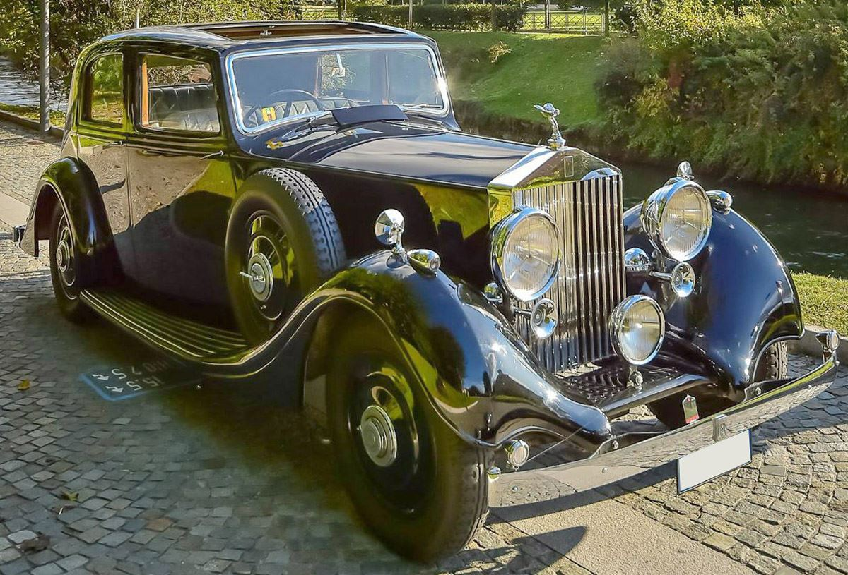 RR-1938