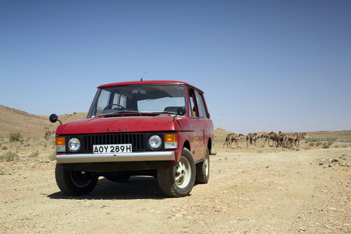 Range-Rover-Velar-Prototype