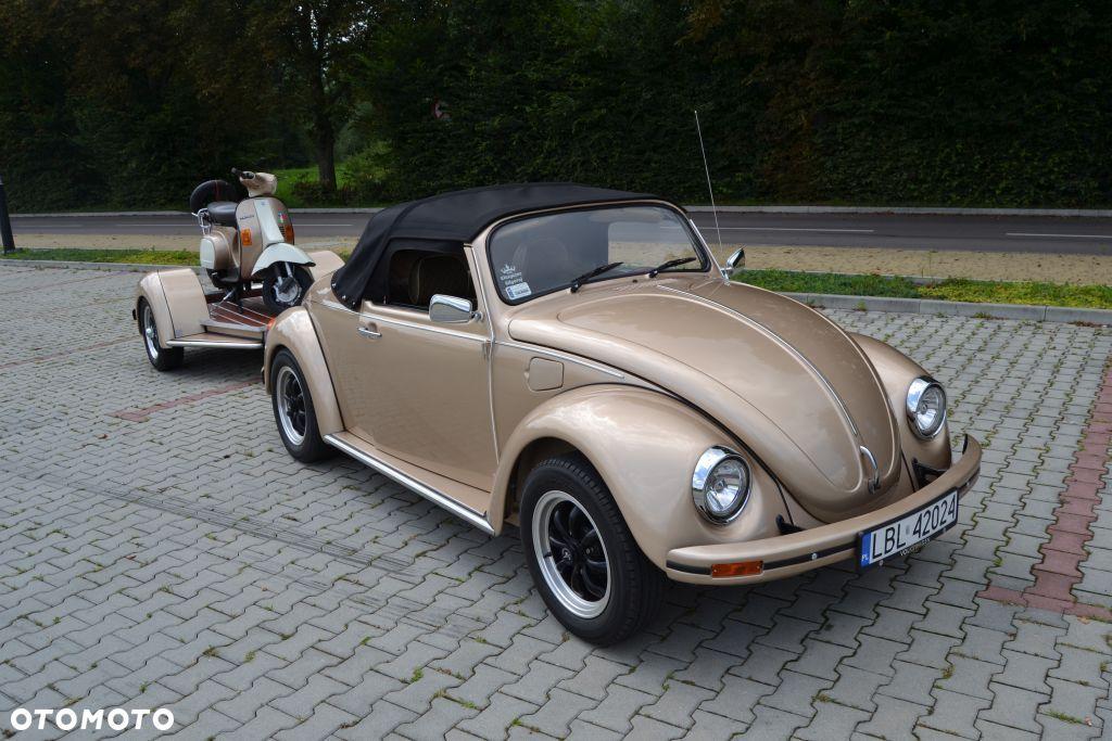 volkswagen-garbus-ostermann-speedster-cabrio-2