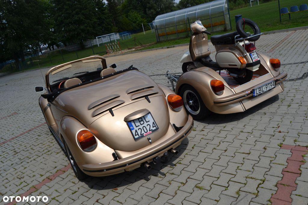 volkswagen-garbus-ostermann-speedster-cabrio-3