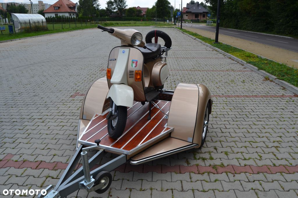 volkswagen-garbus-ostermann-speedster-cabrio-5