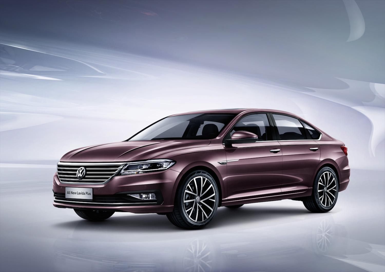 Chiny samochody używane