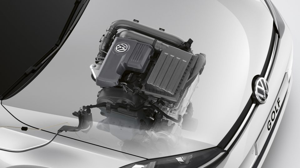 volkswagen-nowe-silniki-3