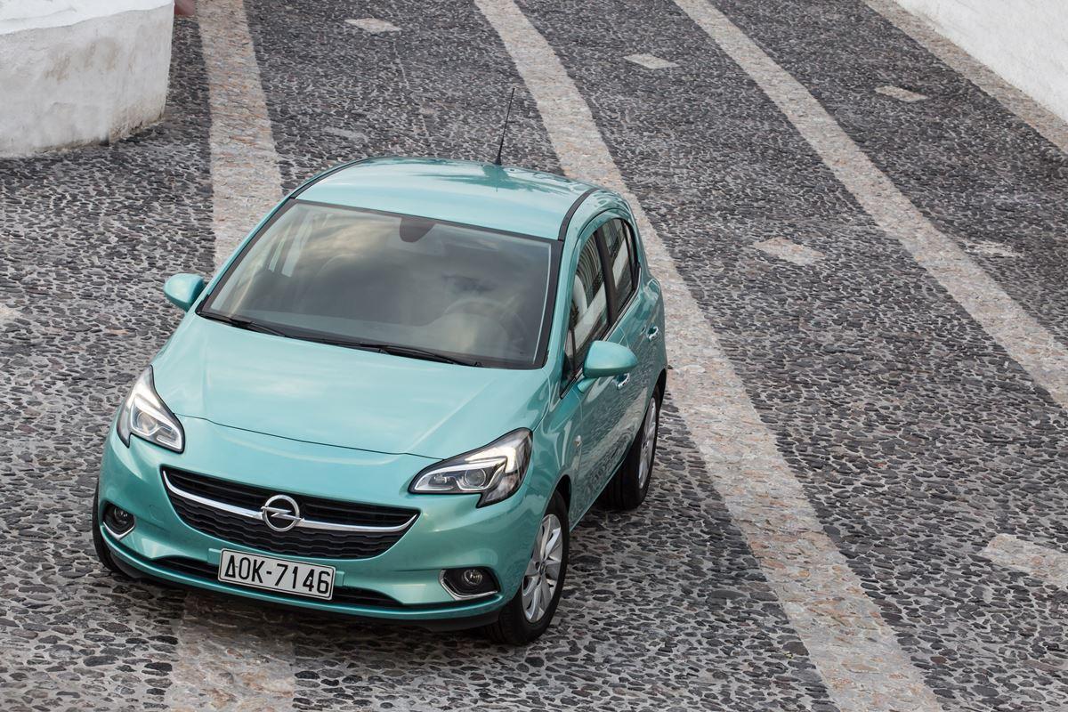 5-najwolniejszych-nowych-aut-Opel-Corsa