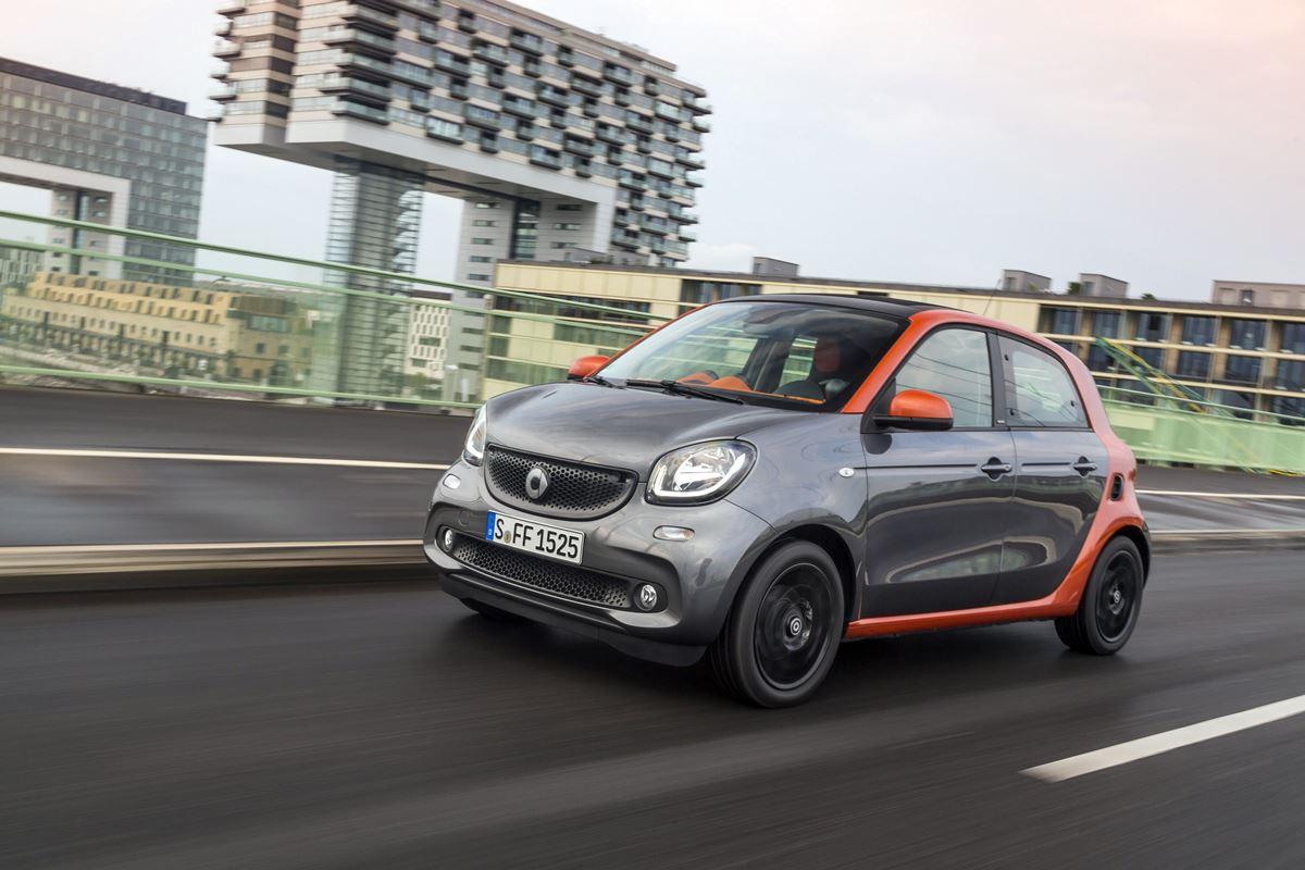 5-najwolniejszych-nowych-aut-Smart-Forfour.jpeg