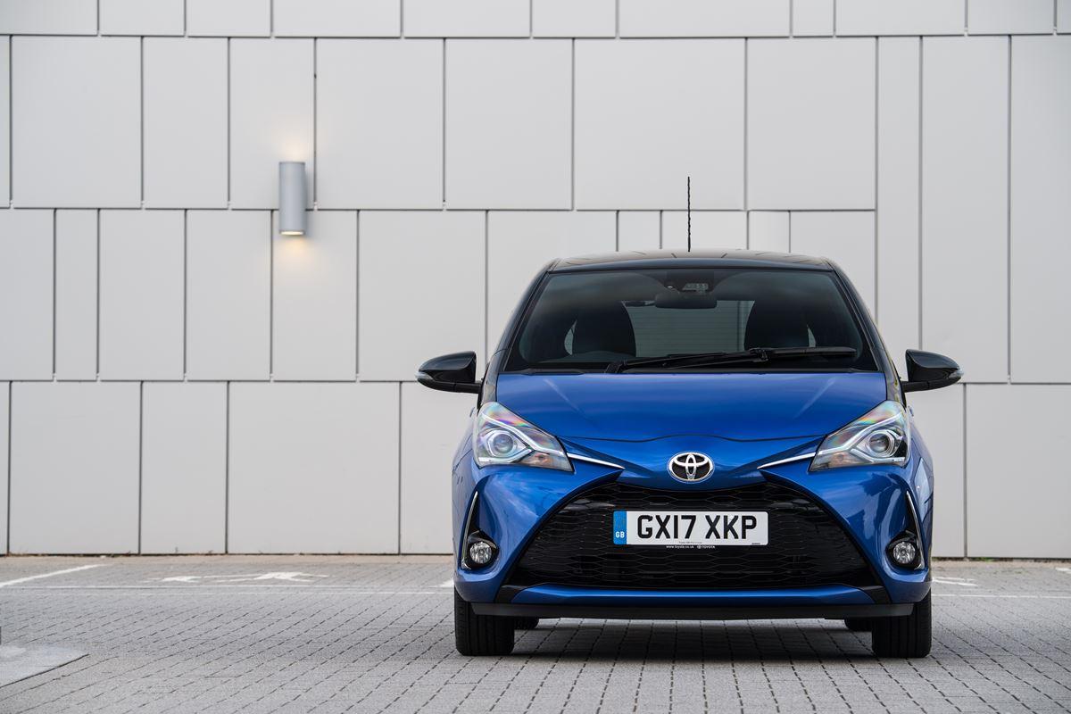 5-najwolniejszych-nowych-aut-Toyota-Yaris