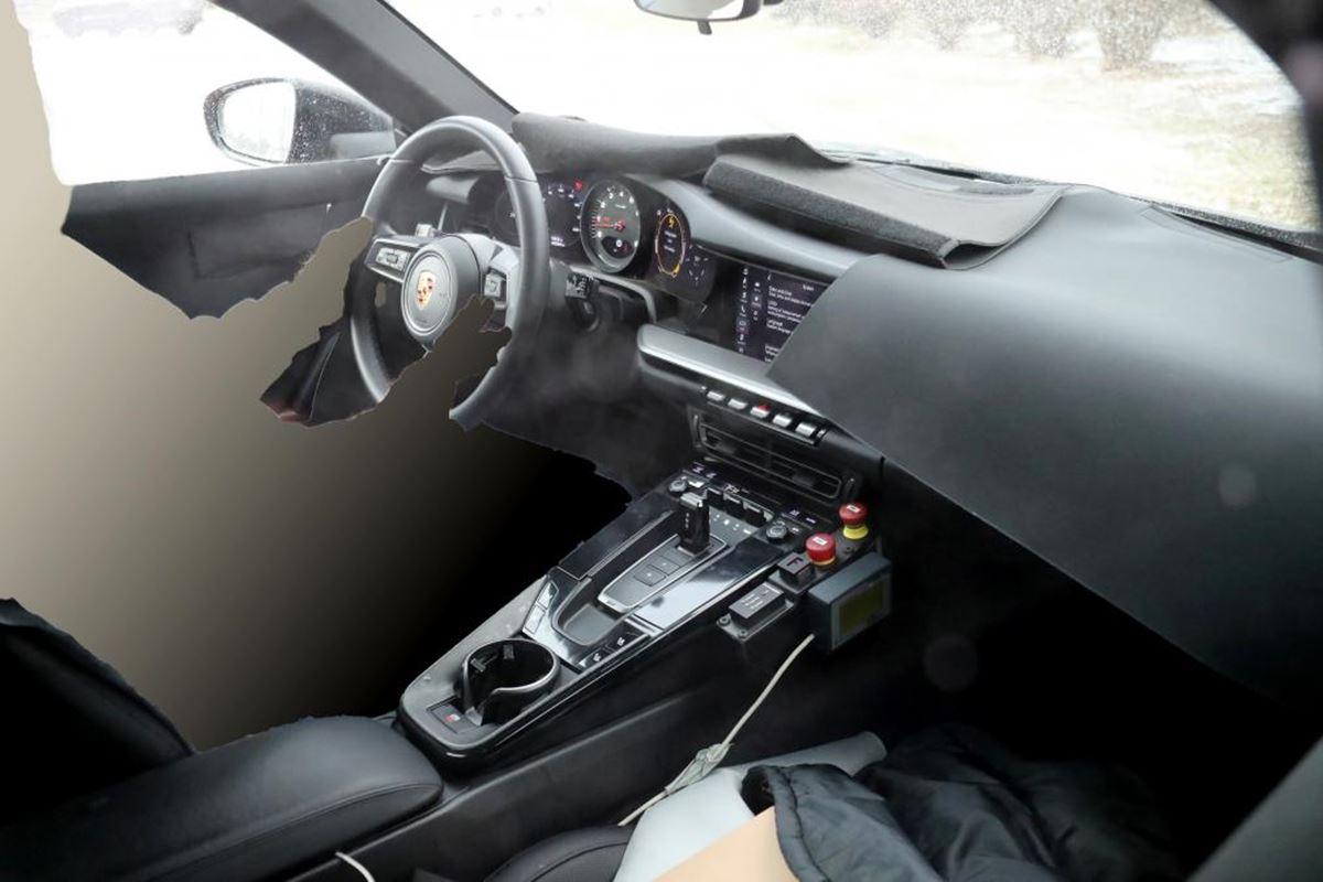 Nowe-Porsche-911-2
