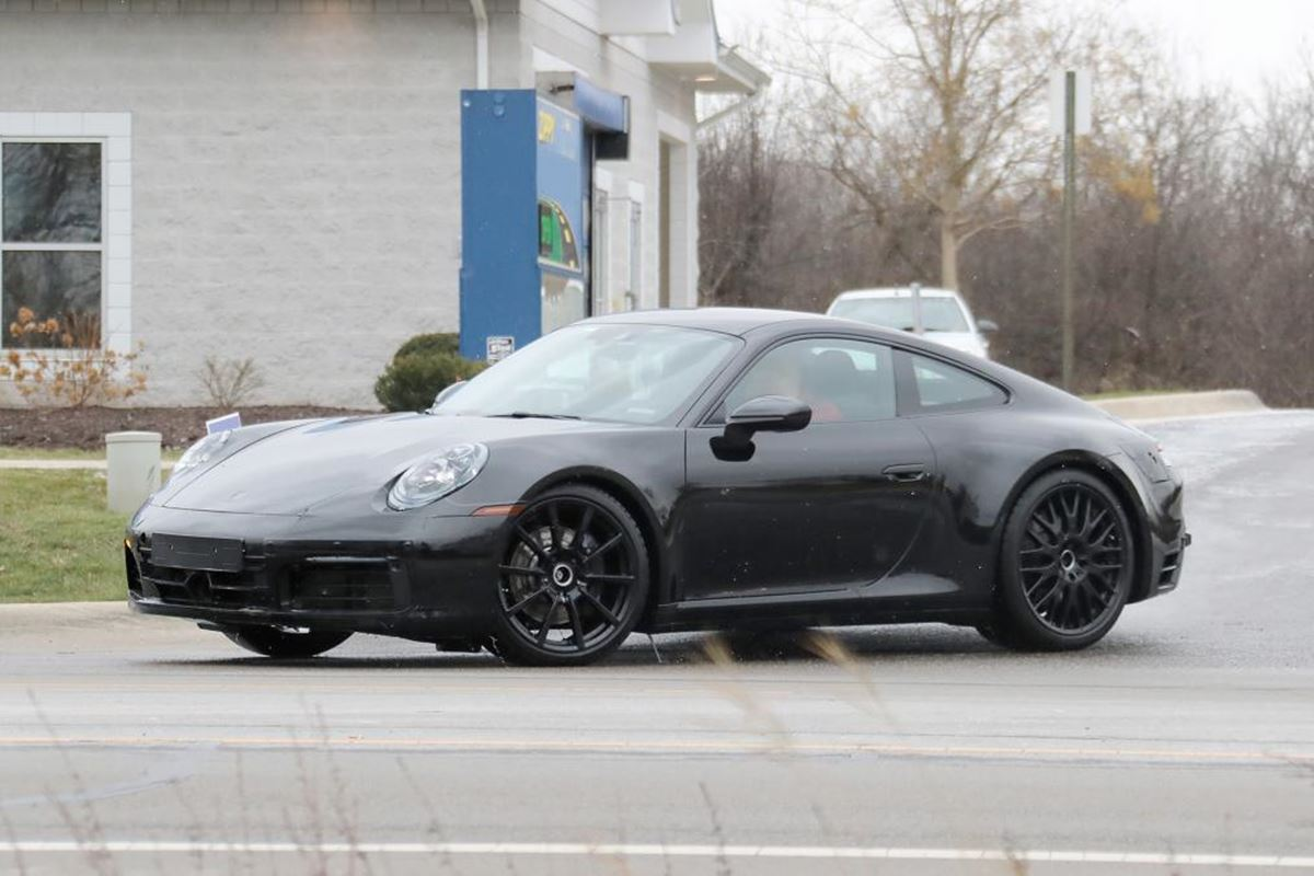 Nowe-Porsche-911-3