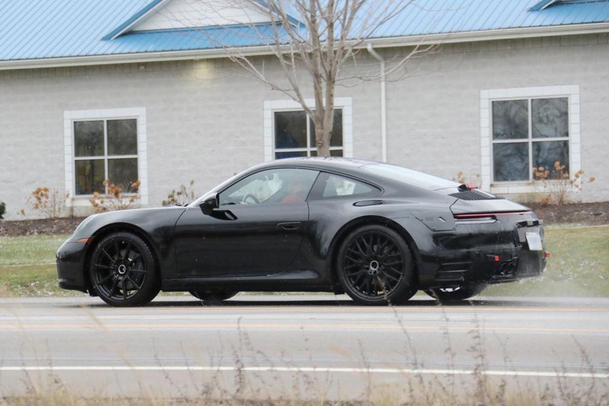 Nowe-Porsche-911-4