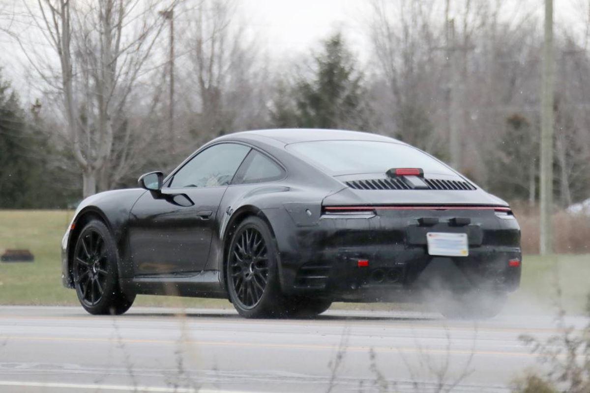 Nowe-Porsche-911-5