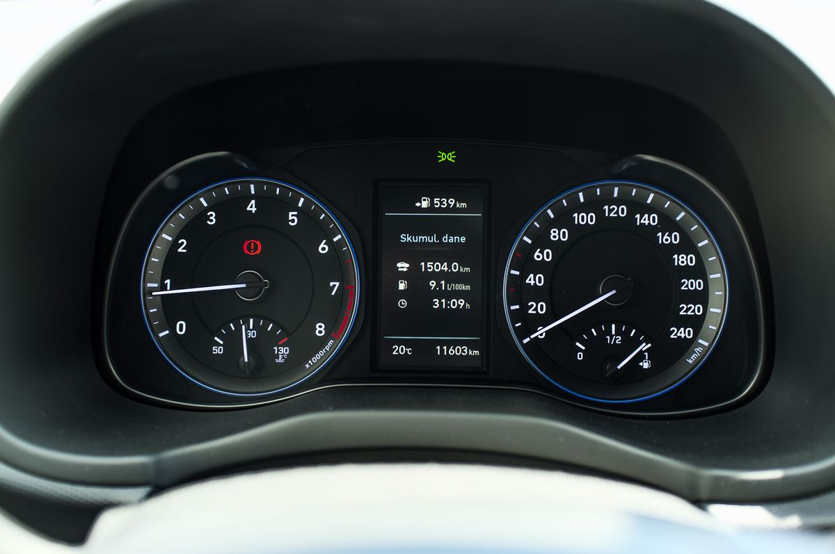 Porownanie-Dacia-Duster-16