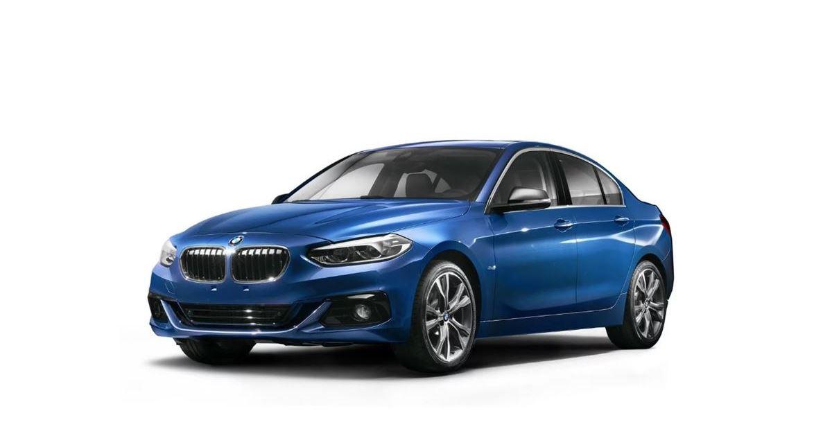 BMW-1-sedan-2