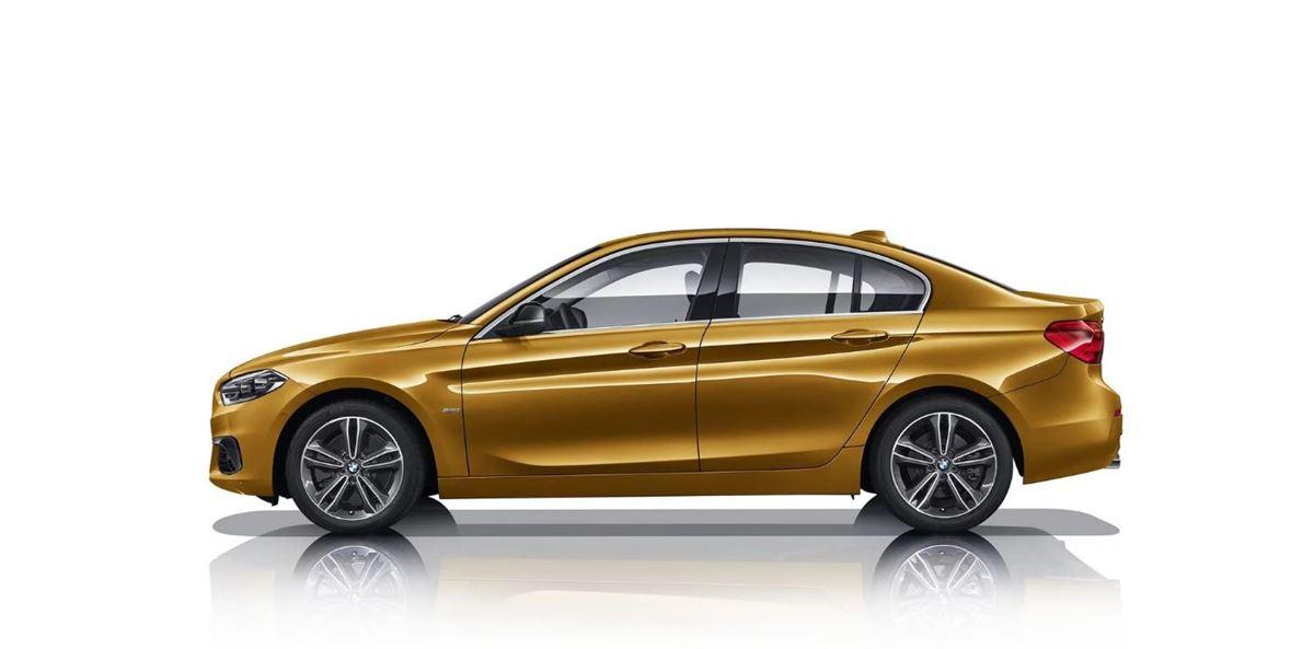BMW-1-sedan-3