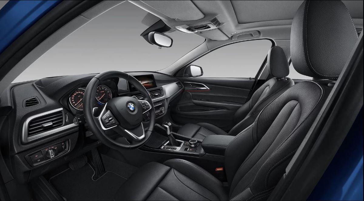 BMW-1-sedan-5
