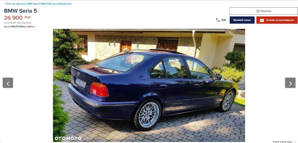 BMW-E39