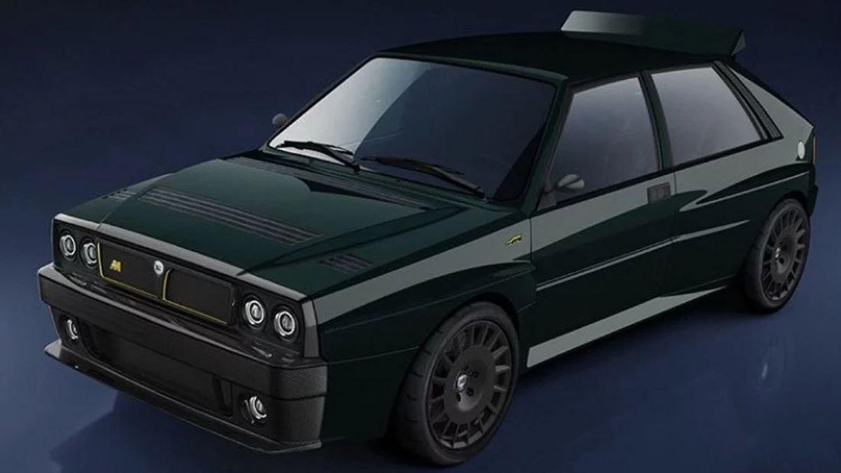 Lancia-Delta-Integrale-Amos-05