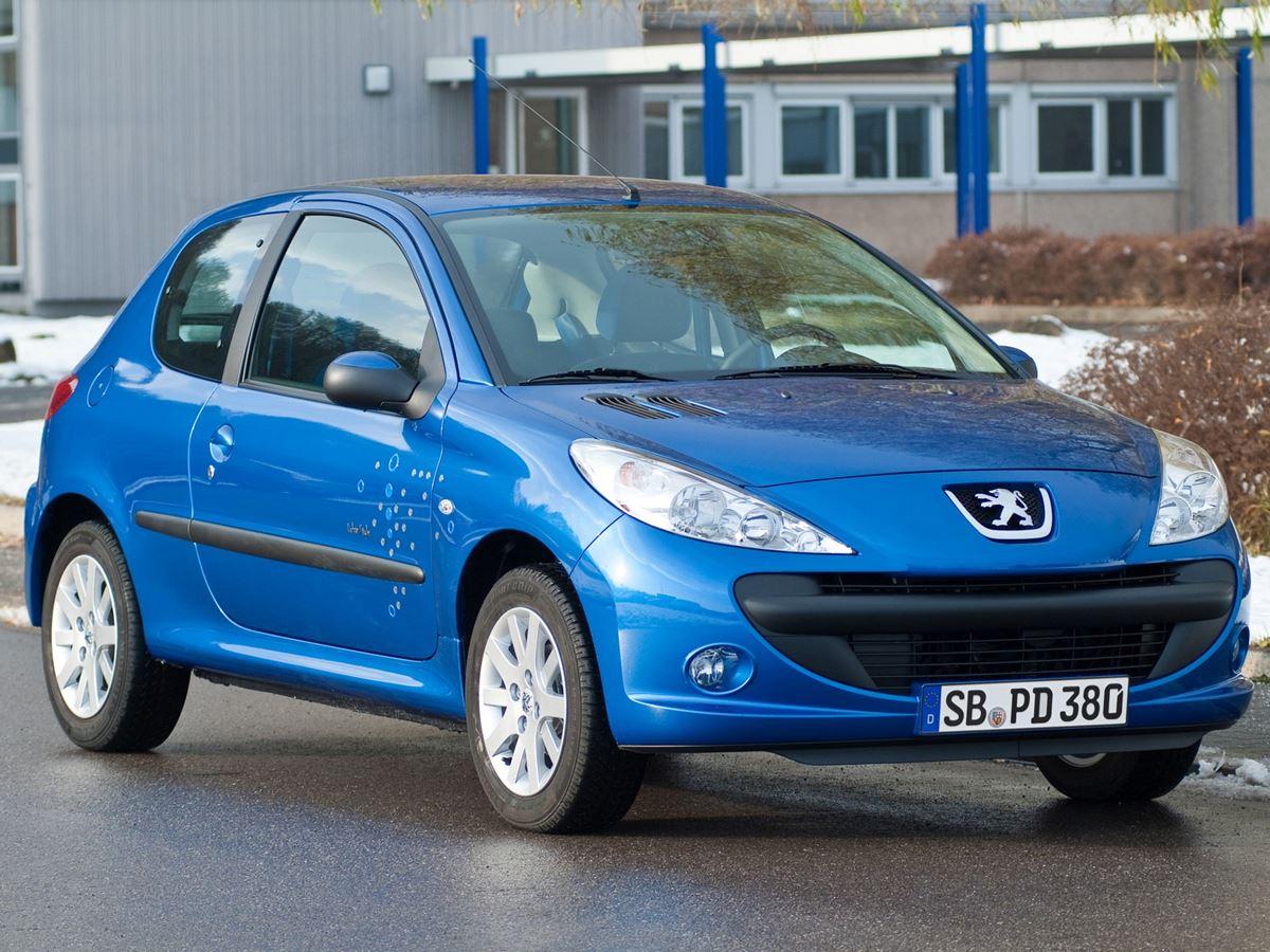 Peugeot-206-plus