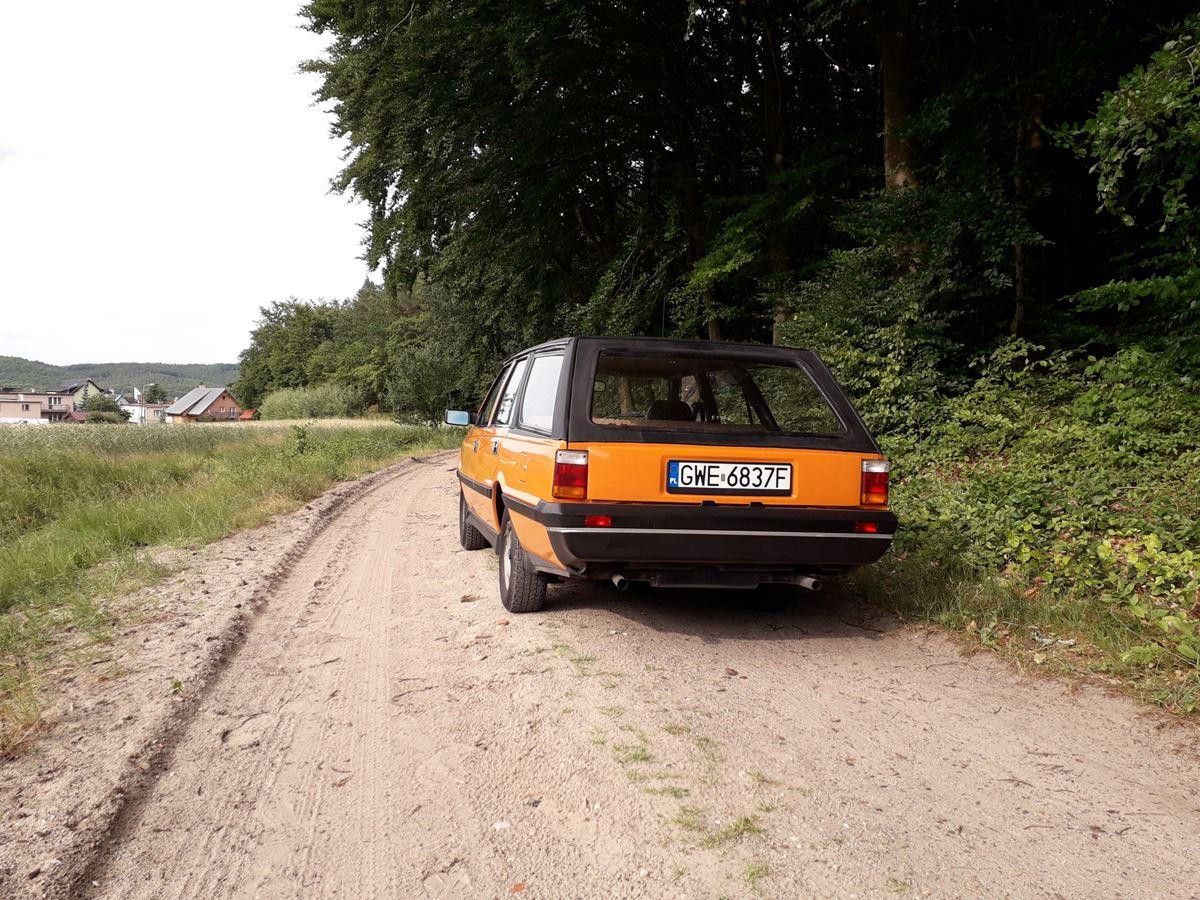 Polonez-Kombi-5