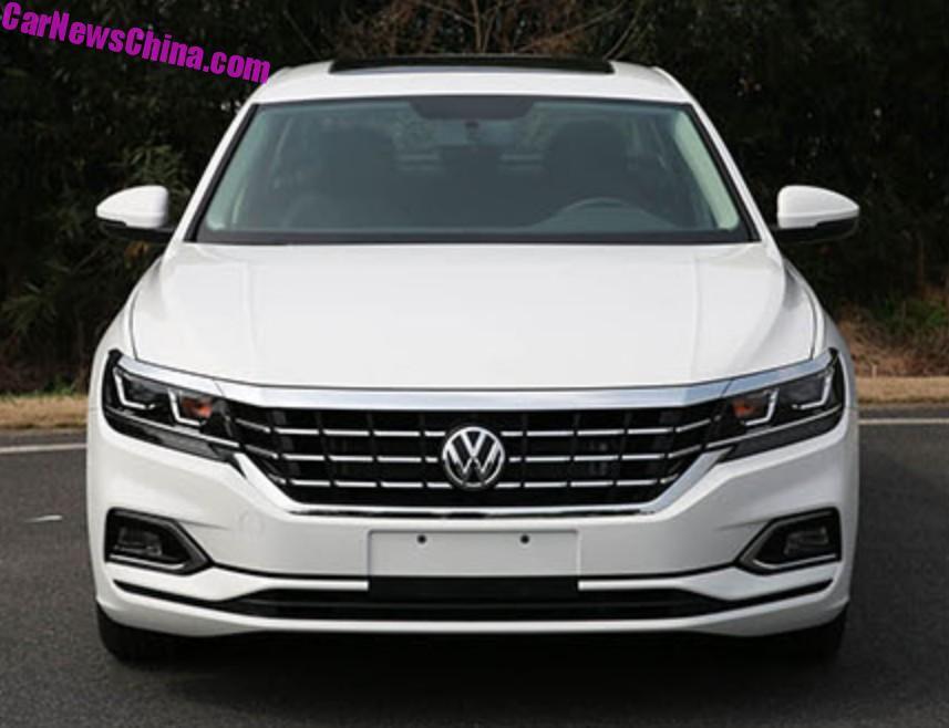 Volkswagen-passat-5-1
