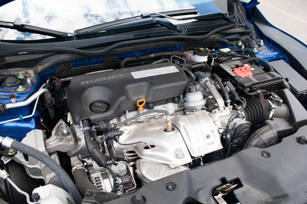 honda-civic-diesel-5