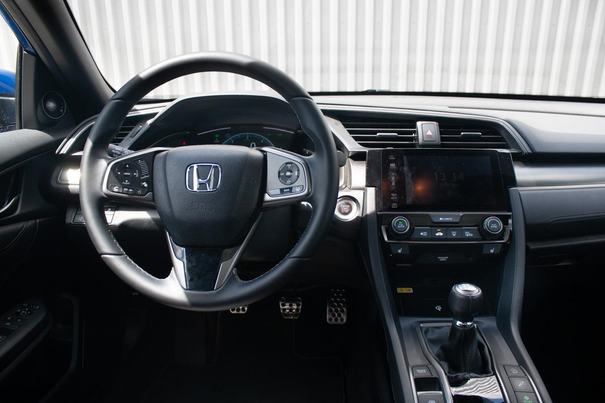honda-civic-diesel-9