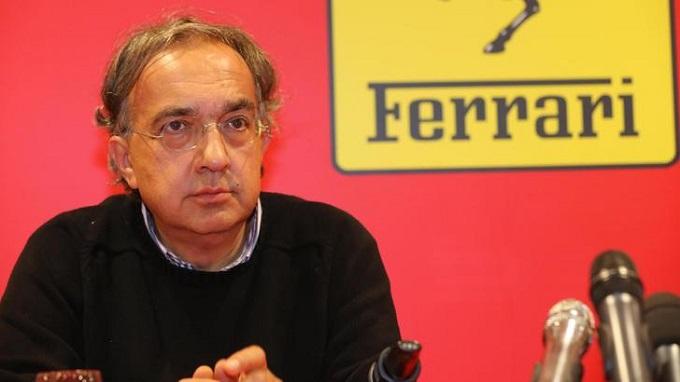 Ferrari-Sergio-Marchionne