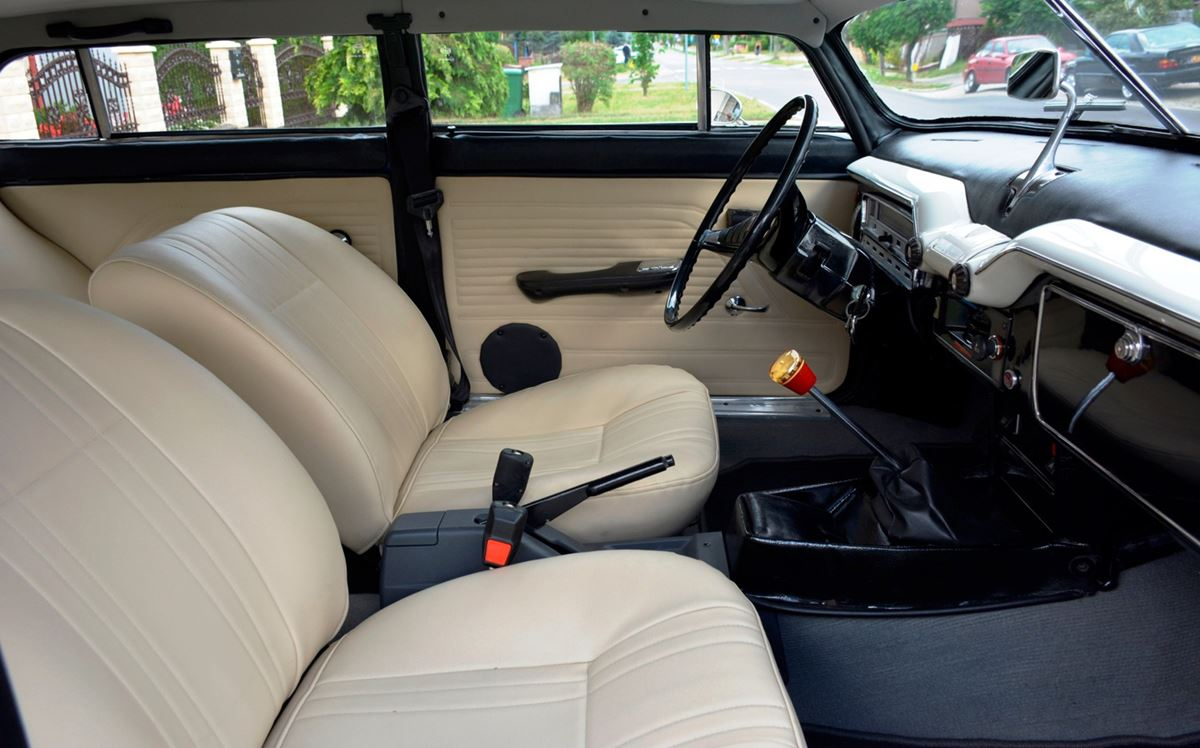 Fiat-125p-Coupe-4