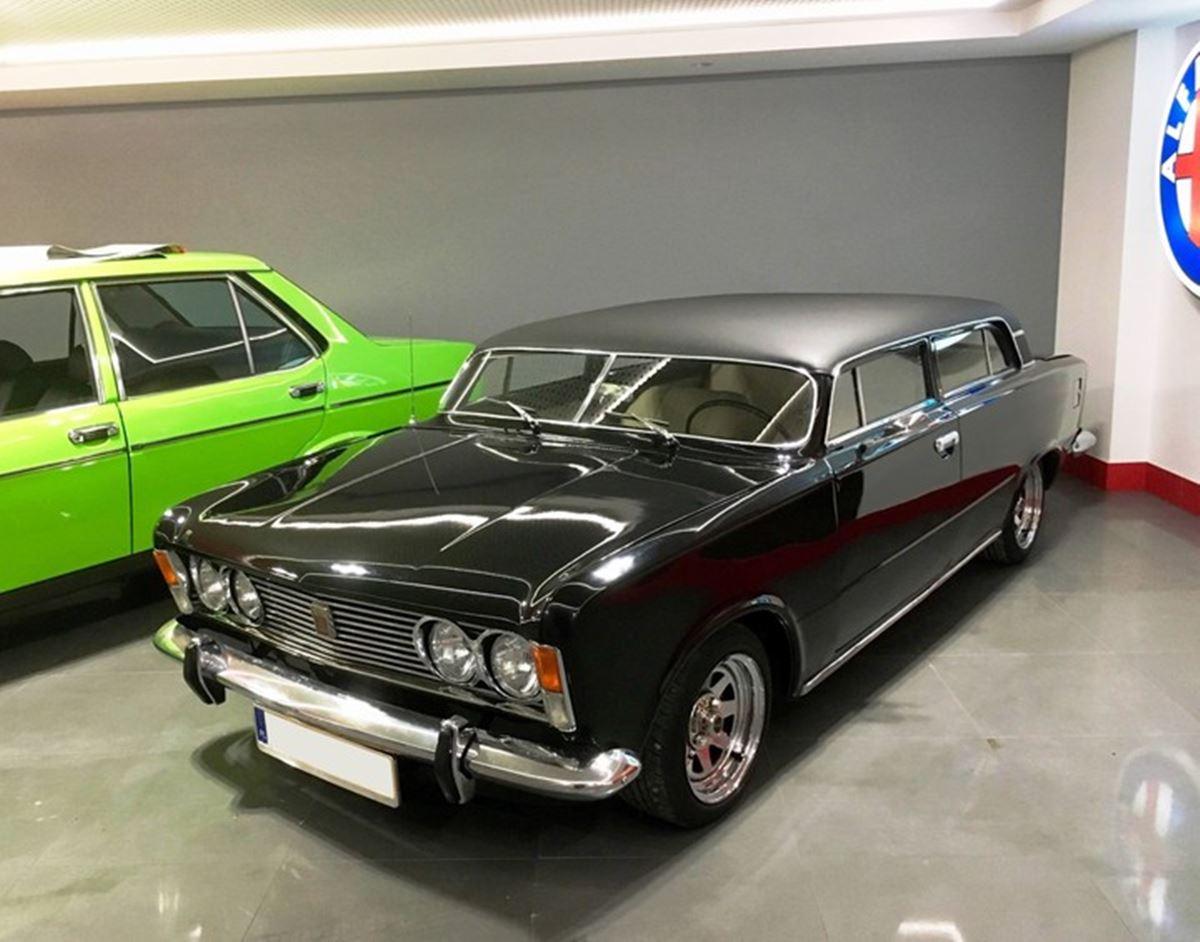 Fiat-125p-Coupe-5