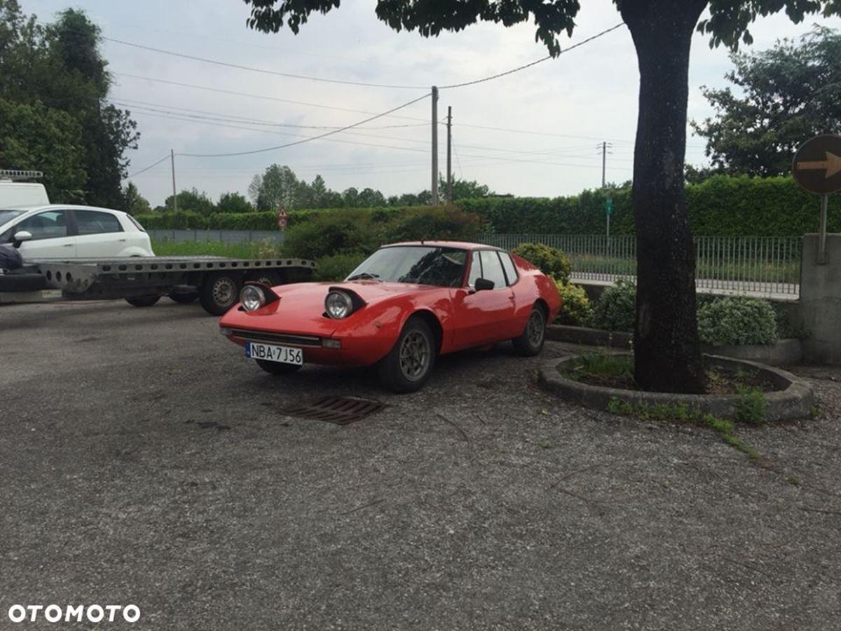 Lombardi-Grand-Prix-2
