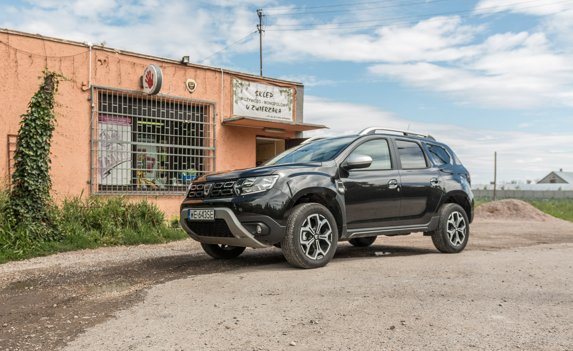 dacia-duster-test-1