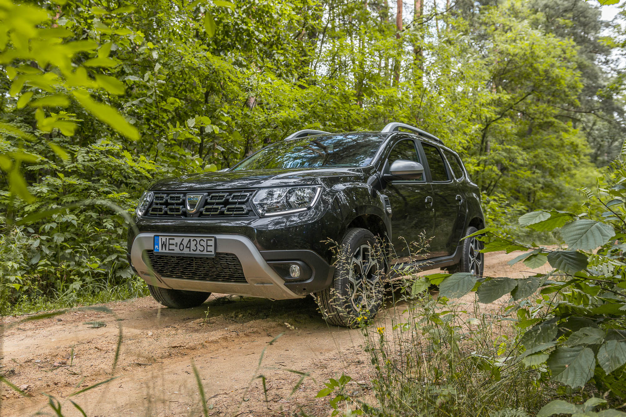 dacia-duster-test-17