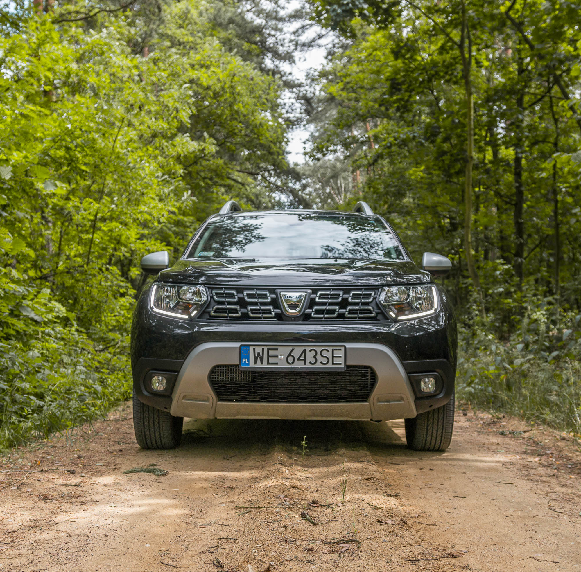 dacia-duster-test-18