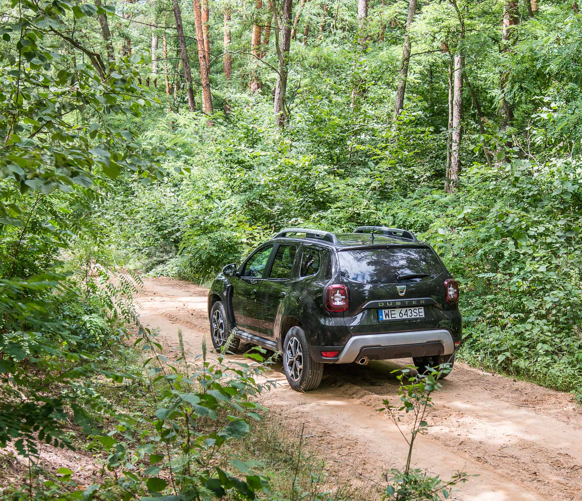 dacia-duster-test-19