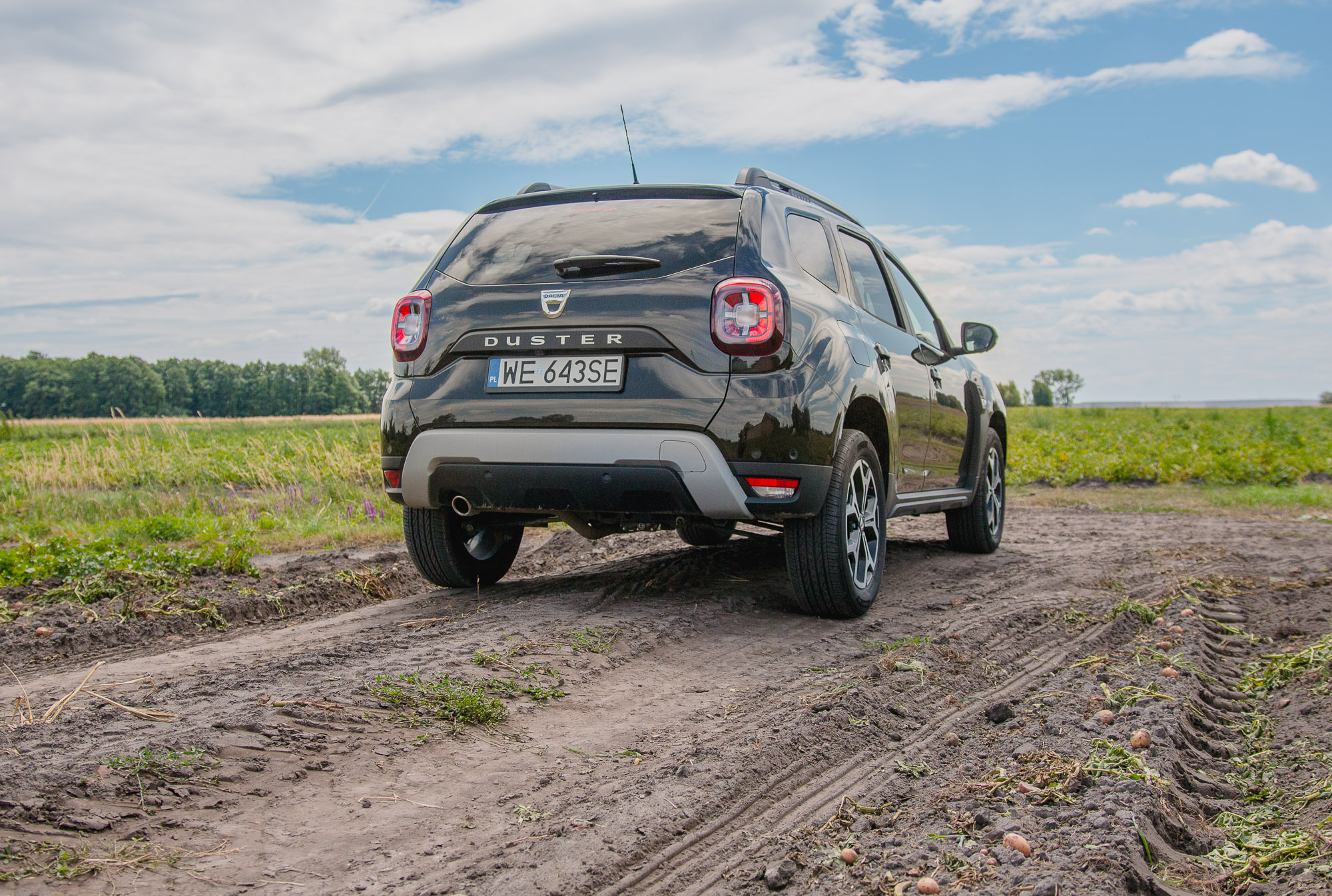 dacia-duster-test-6
