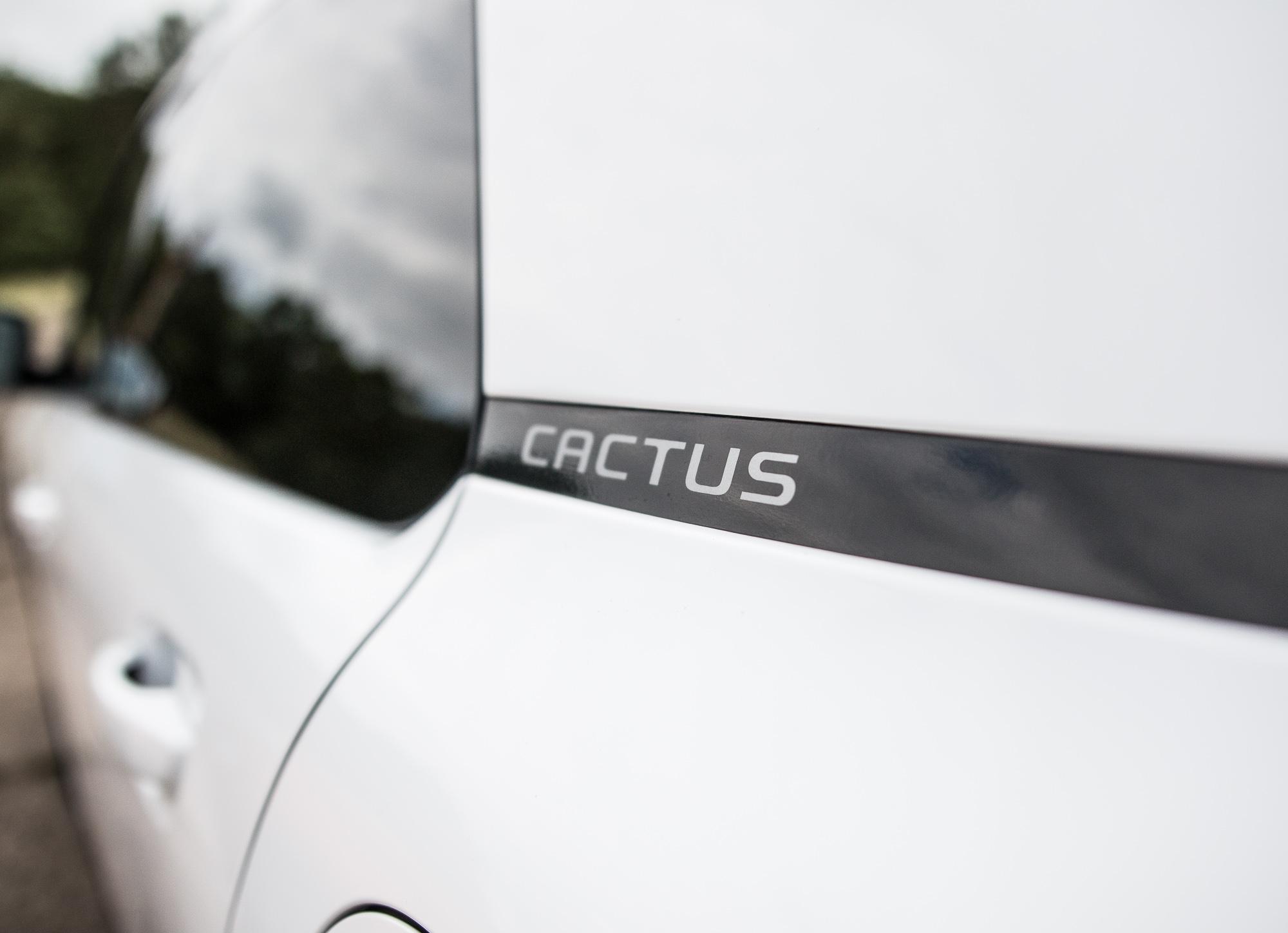 ford-ecosport-citroen-c4-cactus-porownanie-9