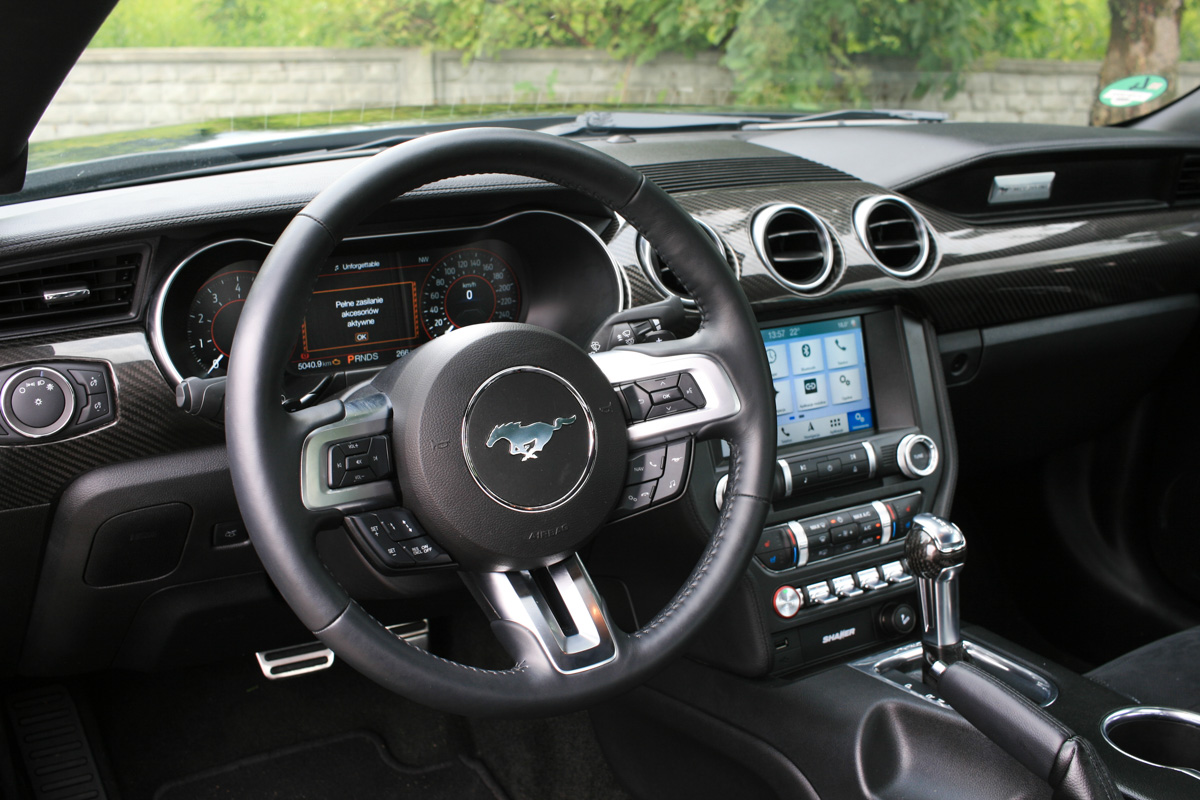 nowy-ford-mustang-15