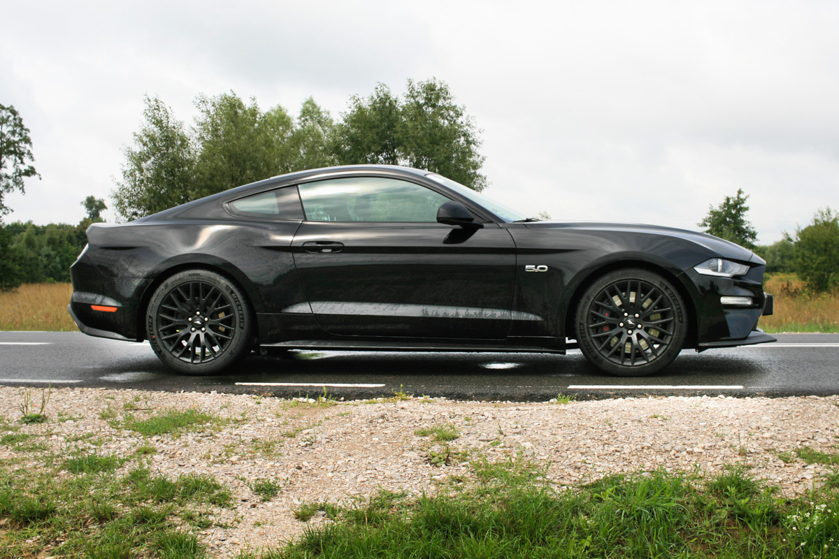 nowy-ford-mustang-4