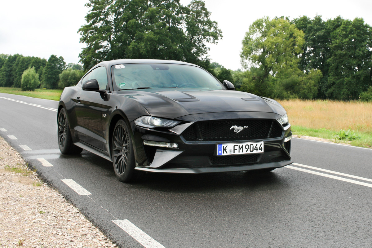 nowy-ford-mustang-6