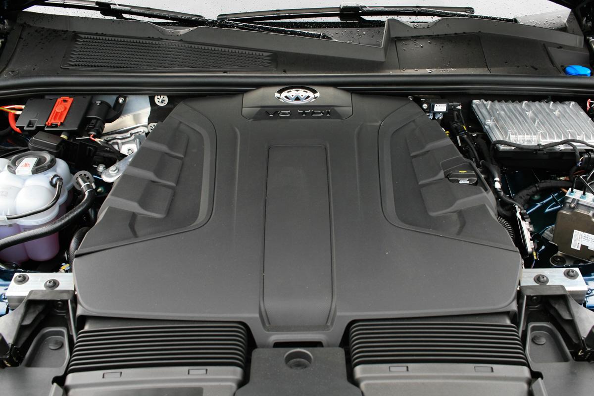 nowy-volkswagen-touareg-20