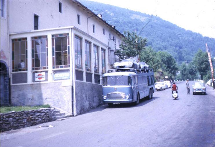 Fiat Bartoletti film