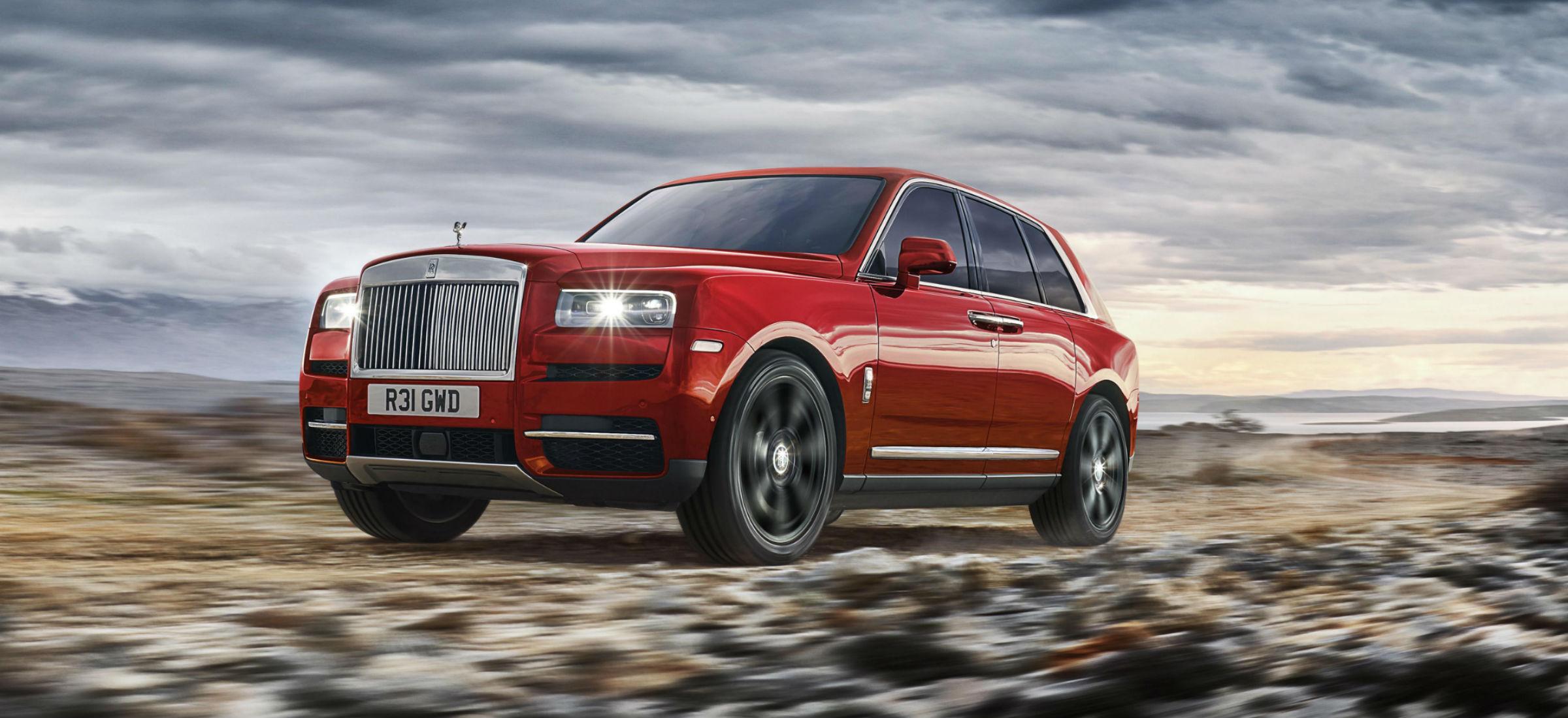 sprzedaż samochodów luksusowych