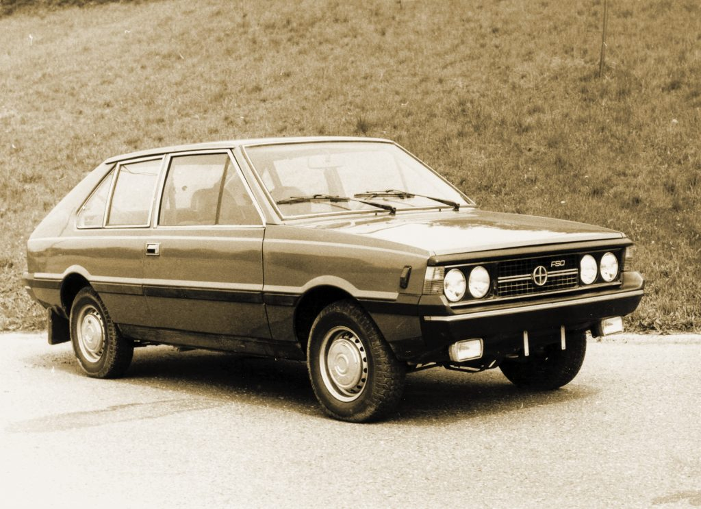 polonez coupe na sprzedaż