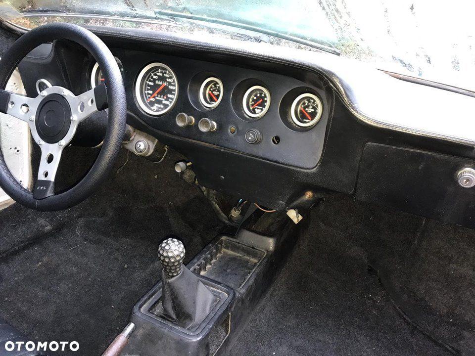 Puma GT na sprzedaż