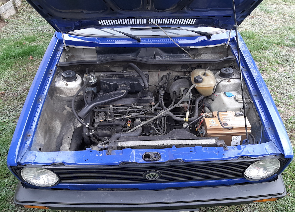 Volkswagen-pickup-Caddy-diesel