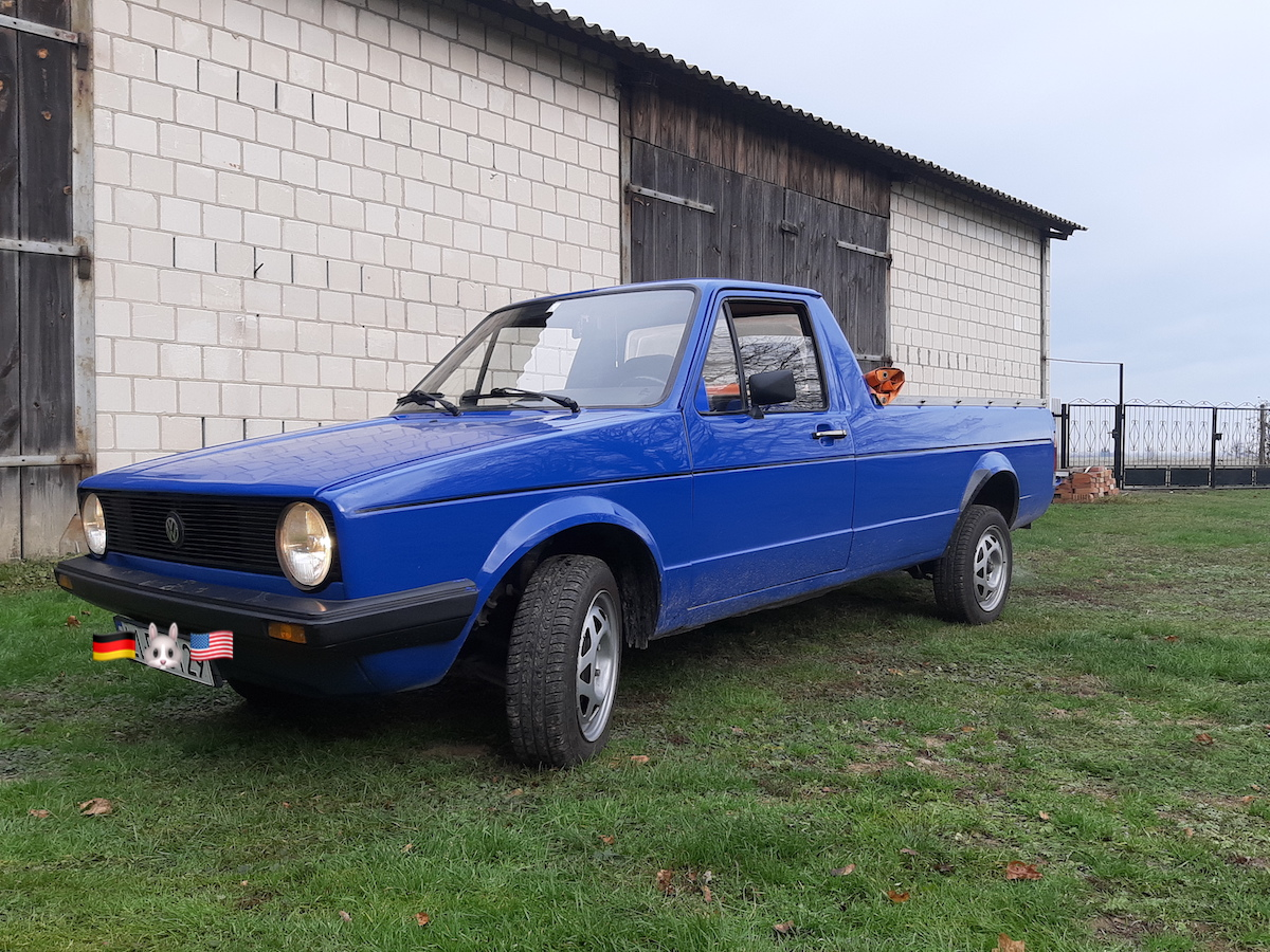 Volkswagen-pickup-Caddy-usa