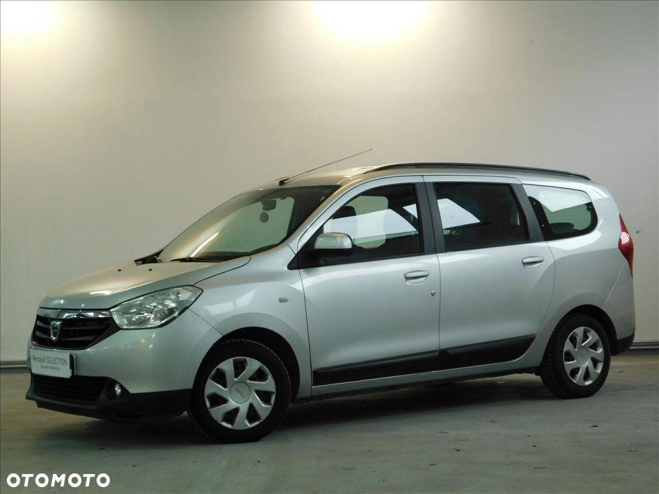 Bardzo dobra Pięć 7-osobowych aut za 33,6 tys. zł, czyli pomagam Węgrom wybrać wóz QJ68