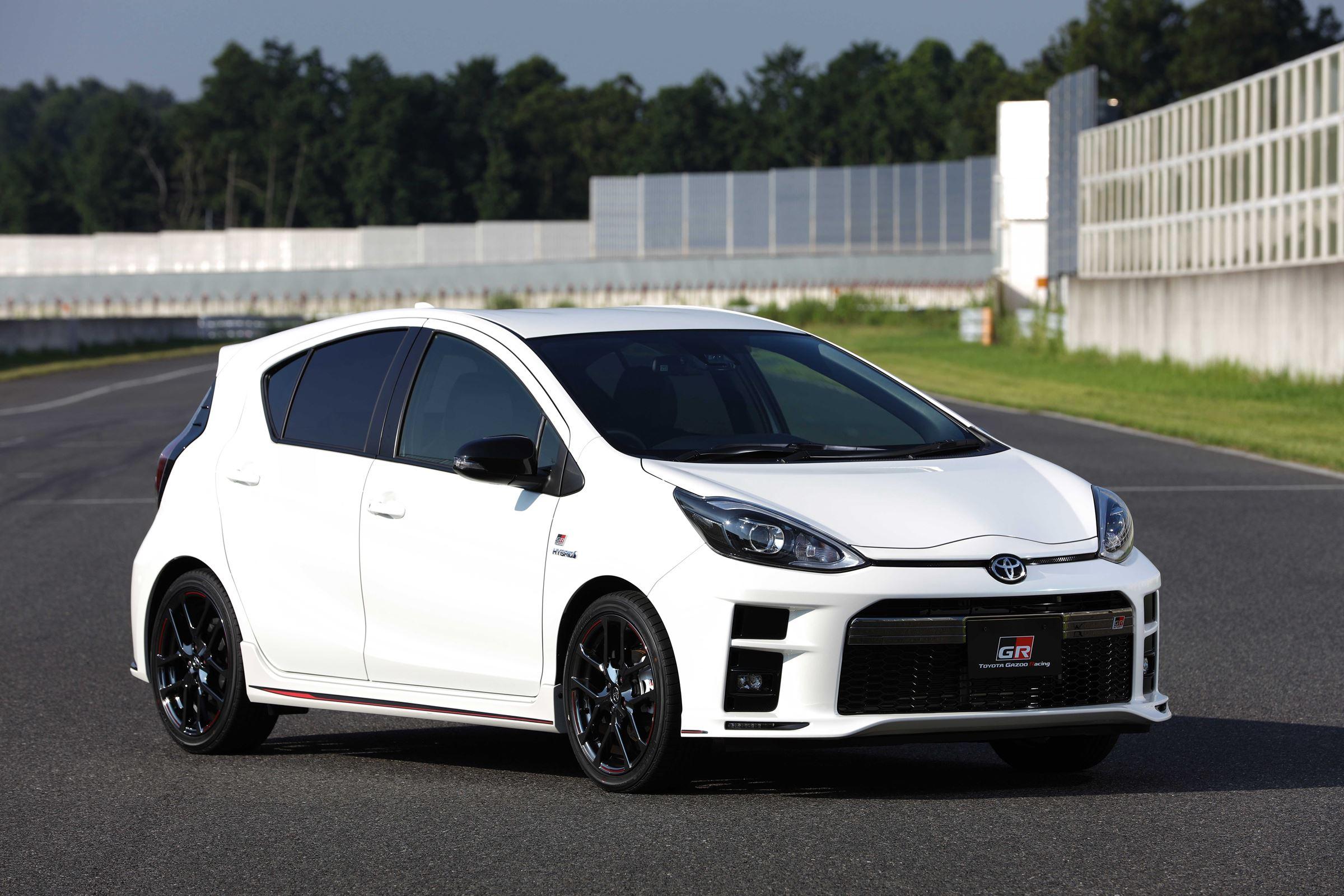 Najlepiej sprzedające się samochody w Japonii