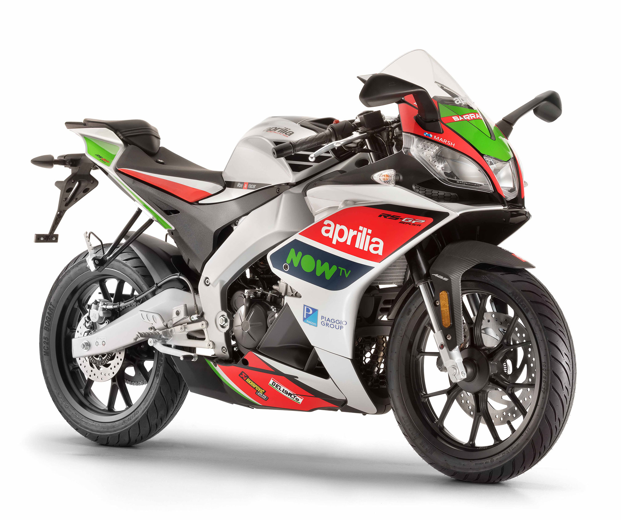 2018-Aprilia-RS125-Replica-GP3